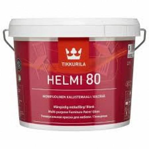 Helmi 80