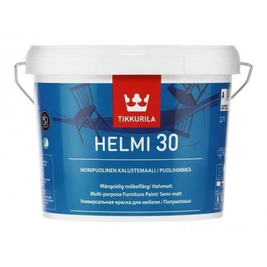 Helmi 30