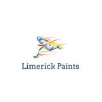 Limerick Paint Supplies