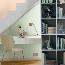 How to Make the Most of Small Spaces