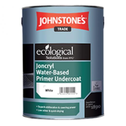 Johnstone's Joncryl Primer Undercoat