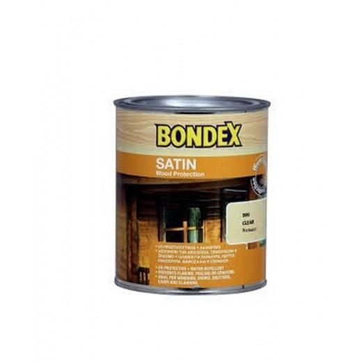 Bondex Satin 750 ml